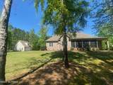 112 Stonewall Circle - Photo 23