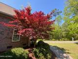112 Stonewall Circle - Photo 47