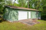 5116 Meadowbrook Drive - Photo 4