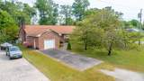 5116 Meadowbrook Drive - Photo 43