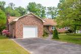 5116 Meadowbrook Drive - Photo 44