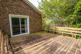 5116 Meadowbrook Drive - Photo 47