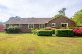 5116 Meadowbrook Drive - Photo 49