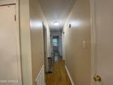 102 Knight Place - Photo 22