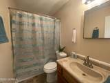 102 Knight Place - Photo 23