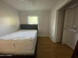 102 Knight Place - Photo 26