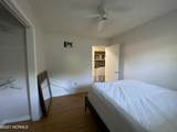 102 Knight Place - Photo 27