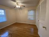102 Knight Place - Photo 28