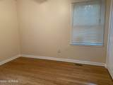 102 Knight Place - Photo 29