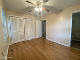 102 Knight Place - Photo 30