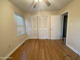 102 Knight Place - Photo 31