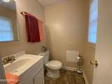 102 Knight Place - Photo 32