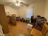102 Knight Place - Photo 34