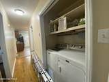 102 Knight Place - Photo 37