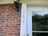 102 Knight Place - Photo 4