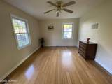 102 Knight Place - Photo 6