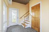 1107 Canal Drive - Photo 20