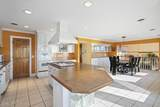 1107 Canal Drive - Photo 40
