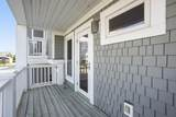 1107 Canal Drive - Photo 46