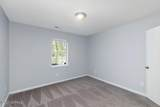 3049 Foxhorn Road - Photo 17