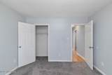 3049 Foxhorn Road - Photo 18