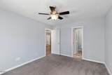 3049 Foxhorn Road - Photo 20
