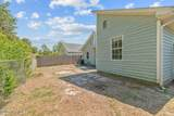 3049 Foxhorn Road - Photo 28
