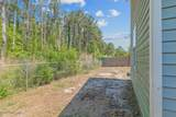 3049 Foxhorn Road - Photo 29