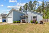 3049 Foxhorn Road - Photo 3