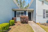3049 Foxhorn Road - Photo 4