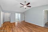 3049 Foxhorn Road - Photo 5