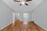 3049 Foxhorn Road - Photo 6