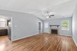 3049 Foxhorn Road - Photo 8