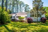 6307 Albatross Drive - Photo 4