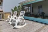 2919 Beach Drive - Photo 15