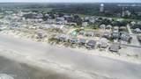 2919 Beach Drive - Photo 17