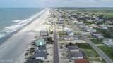 2919 Beach Drive - Photo 18