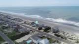 2919 Beach Drive - Photo 19