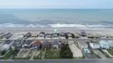 2919 Beach Drive - Photo 20