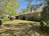 505 Edwards Road - Photo 10