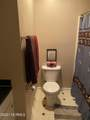 3903 Sterling Pointe Drive - Photo 3