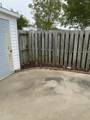 3903 Sterling Pointe Drive - Photo 8