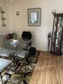 3903 Sterling Pointe Drive - Photo 9