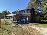 2067 Holden Beach Road - Photo 2