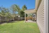 4228 Wax Myrtle Court - Photo 35