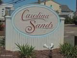407 Carolina Sands Drive - Photo 4