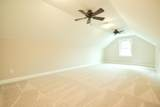 1114 Falling River Walk - Photo 45
