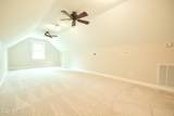 1114 Falling River Walk - Photo 48