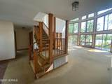 5412 Trade Winds Road - Photo 10