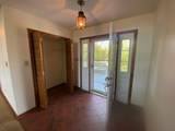5412 Trade Winds Road - Photo 13